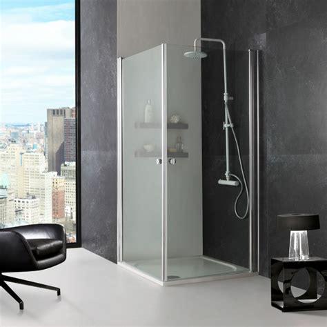 porte per box doccia porte per box doccia angolare da 80 centimetri kvstore