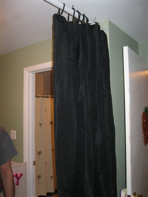 soundproof curtains canada sound reducing curtains soozone
