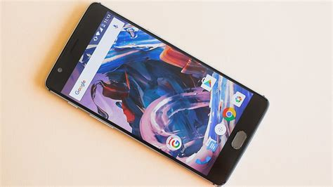 oneplus 3 review going mainstream androidpit