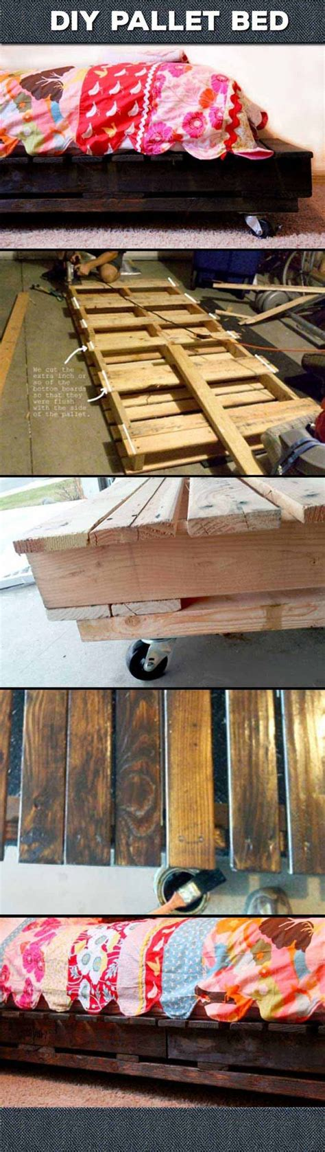 diy rustic decor do it yourself tutorials and primitives awesome rustic diy home decor projects