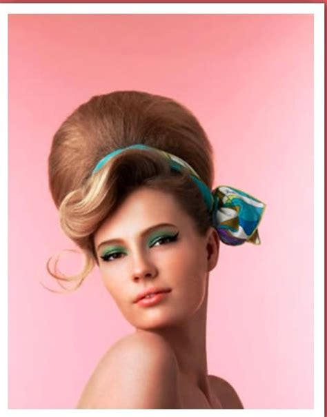savage haircut from the 70s 150 best images about hairspray on pinterest bouffant