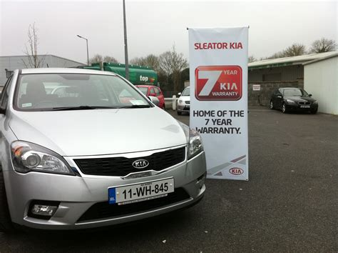 kia service centre operating hours kia ceed diesel review 28 images kia cee d sportswagon