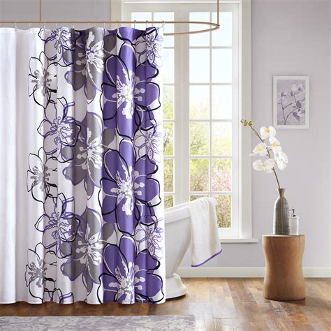 Curtains As Shower Curtains by Designer Shower Curtains On Sale Useful Reviews