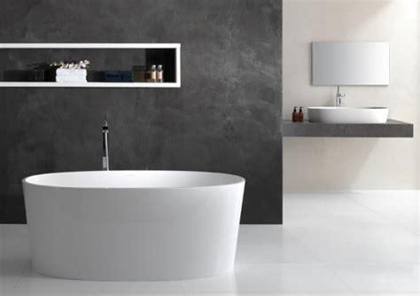 ios bathtub premium freestanding tubs from victoria albert digsdigs