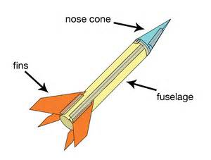stomp rockets activity nasa jpl edu