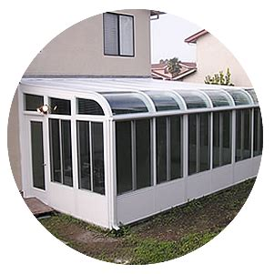 morgan awning morgan s outdoor living awnings patio covers fairfield
