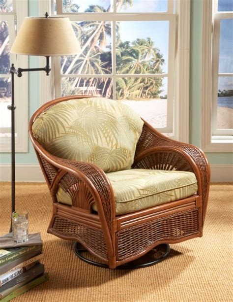 Wicker Living Room Sets Palm Cove Wicker Living Room Set By Tickle Imports Americanrattan Rattan