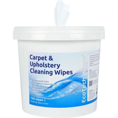 upholstery cleaning products reviews carpet cleaning wipes carpet review