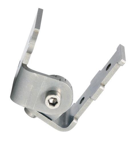 antennas accessories huber suhner e catalog