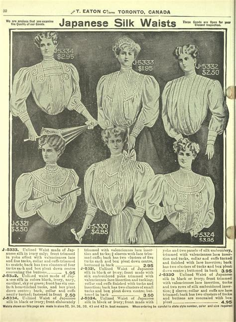 gibson tuck flapper 57 best shirtwaist images on pinterest sewing patterns