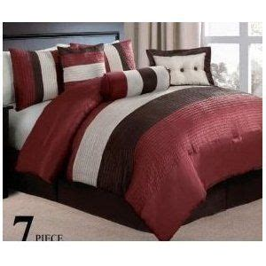 brown and red comforter best 10 brown comforter ideas on pinterest brown