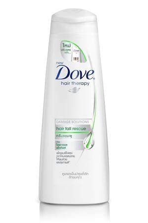Sho Dove 170ml dove hair fall rescue shoo 170ml misc in the uae