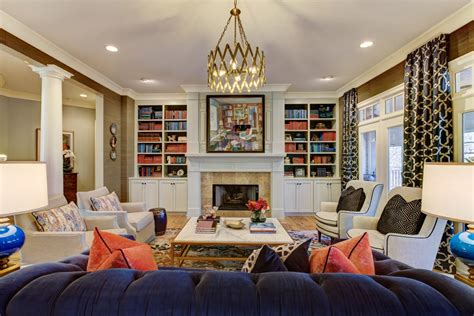 interior design raleigh cary nc design works studio