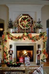 Elegant Christmas Decorating Ideas 40 elegant christmas decorating ideas and inspirations
