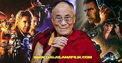 film lama recommended films dalai lama documentary films
