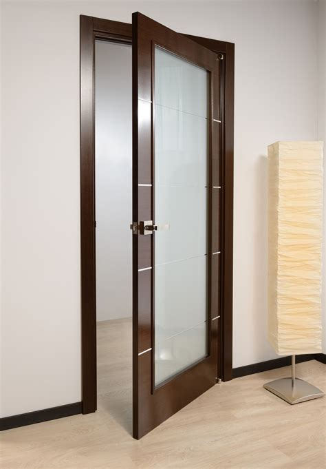 17 best images about doors on pinterest interior doors 17 best images about mia modern interior doors on