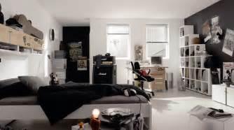 teenagers bedroom trendy teen rooms