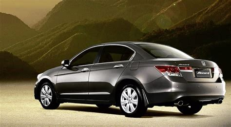 honda accord discounts honda accord discount vigattin trade
