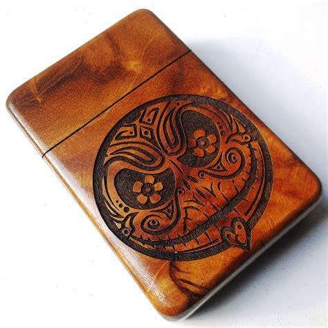 Rokok Djarum L A Light Mild 16 Jarum La Merah jual skellington kotak tempat rokok ukiran kayu jati