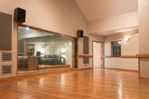 Cheap Recording Studio Nashville Cheap Recording Studio Nashville 28 Images Dave Grohl