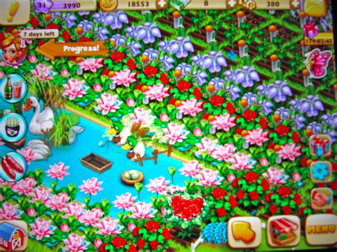 home design game add neighbours family farm seaside guide by family farm seaside guide aesthetics and your when one