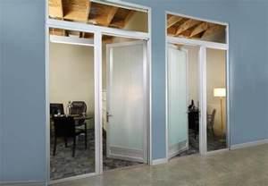 Glass Office Doors swing doors pivot u0026 hinged swing doors