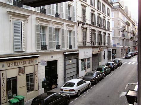hotels pavia hotel pavia in parijs frankrijk reviews 5 1 zoover