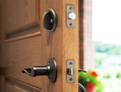 door hardware provia entry door hardware options metropolitan window