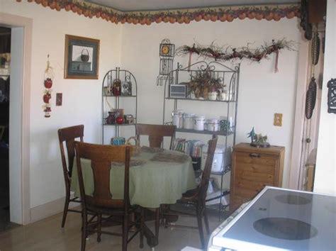 do it yourself kitchen ideas need kitchen design ideas doityourself com community forums