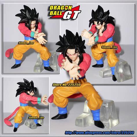 Hg Vegeta Ori Original anime japon 234 s gt genuine bandai original gashapon pvc figuras de a 231 227 o