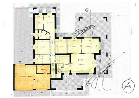 progettare casa come progettare una casa studio tecnico ferrarini