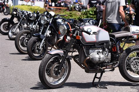 Bmw Motorrad Days 2016 bmw motorrad days