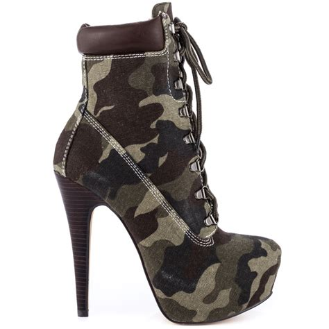 turn up camouflage veda soul 99 99 free shipping