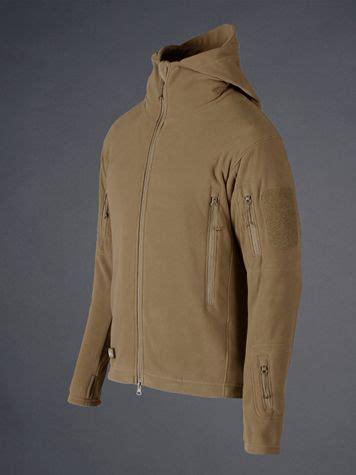 triple aught design ranger hoodie sizing triple aught design ranger hoodie lt want pinterest
