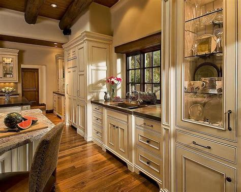 Award Winning Kitchen Designs Award Winning Kitchen Design View 1 For The Home Pinterest