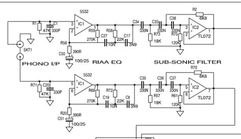 turntable cartridge wiring diagram 34 wiring diagram