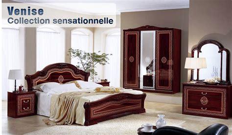 caisson four encastrable 1950 meuble design chambre a coucher