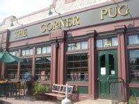 corner pug west hartford the corner pug west hartford ct reviews beeradvocate