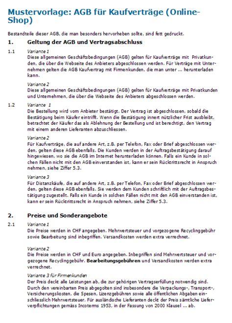 Musterrechnung B2b Word Kostenvoranschlag Vorlage Vorschau 9 Kleinunternehmer Musterrechnung Testkunden