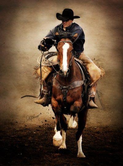 film cowboy iron horse 1000 images about wild west cowboys mountain men etc
