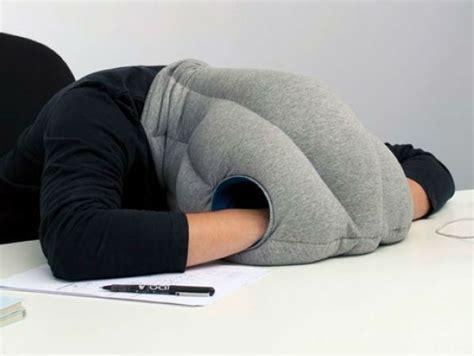 shop popular desk pillow from china aliexpress