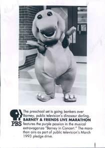 Family Backyard Games 1993 Barney Wiki Fandom Powered By Wikia