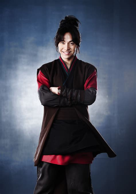 film drama lee seung gi movies and music updates actor of the day