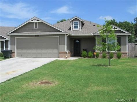 houses for rent sand springs ok houses for rent in sand springs ok 18 homes zillow