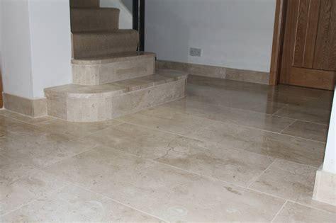 skirtingdado pure stone tiles