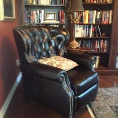 raeburn leather recliner 1000 images about recliner on pinterest leather