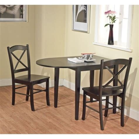 3 Piece Dining Room Set 301 Moved Permanently