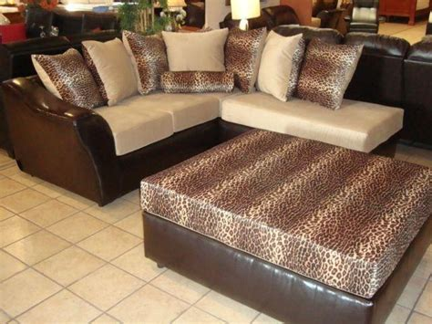 leopard print sofa living room contemporary with animal print chaise leopard print sofas leopard print couch prepossessing mid