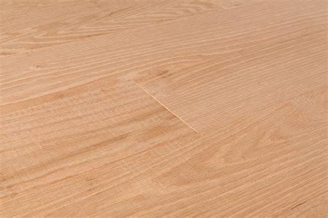 Unfinished Oak Hardwood Flooring Tungston Hardwood Unfinished Oak White Oak Select 2 1 4 Quot