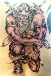Vikings Tattoos Designs » Ideas Home Design